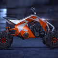 KTM_ATVconcept1