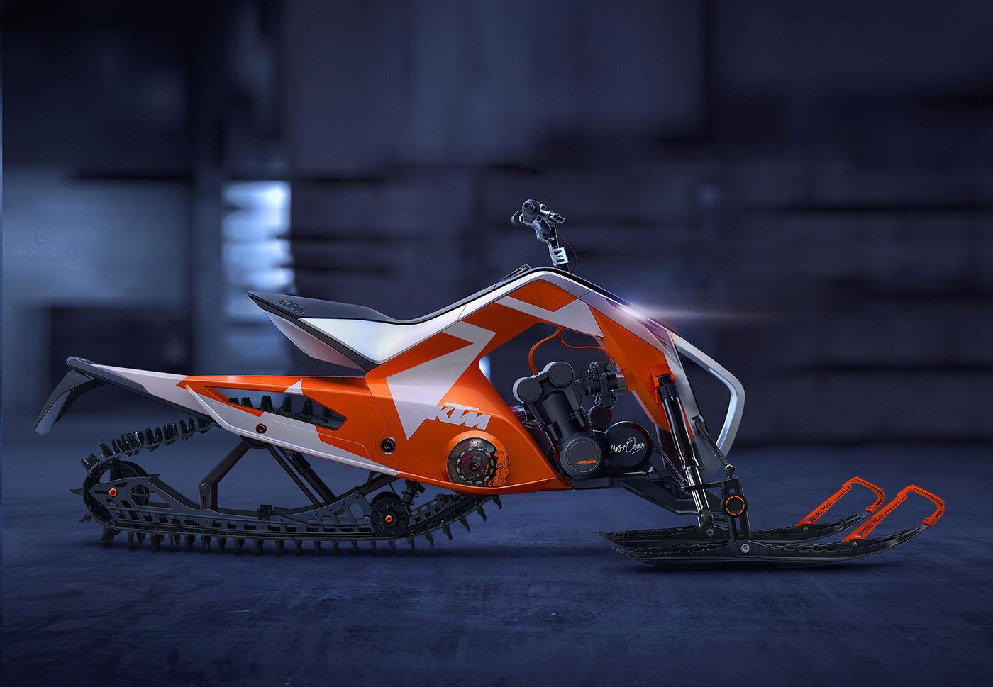 KTM_ATVconcept2