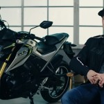 all-new-yamaha-m-slaz-introduced-by-pol-espargaro-and-bradley-smith_1