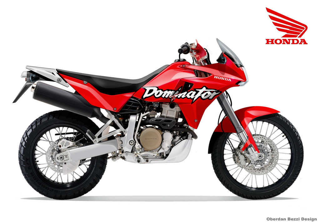 how-much-will-the-new-honda-dominator-resemble-this-rendering-105573_1