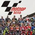ini-jadwal-resmi-motogp-2016-ofZ