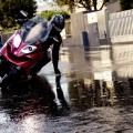 quadro-4d-the-4-wheel-scooter-photo-gallery_7