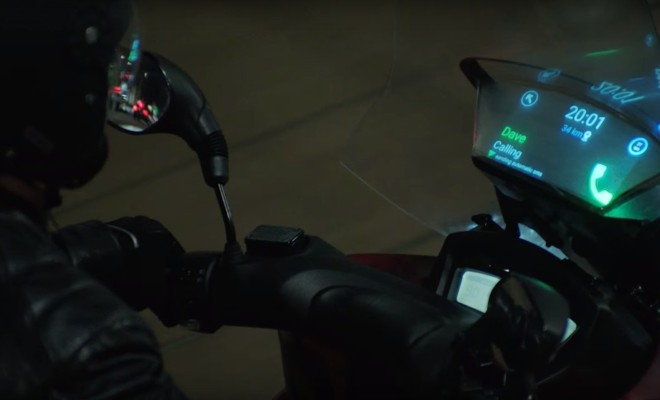 samsung-showcases-the-bike-windshield-that-checks-texts-calls-and-emails_4