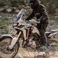 wpid-2016-honda-africa-twin-crf1000l-adventure-bike-crf