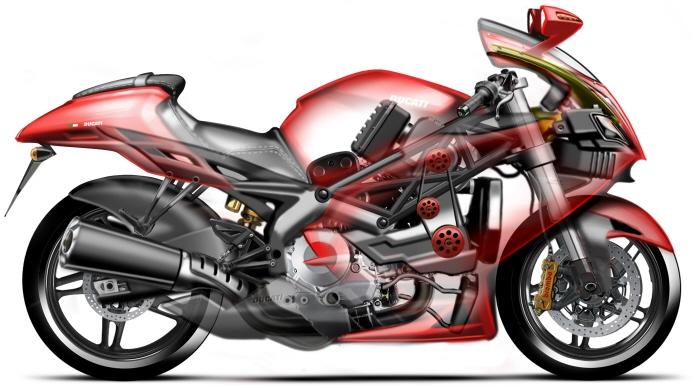 Ducati-Concept2