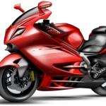 Ducati-Concept3