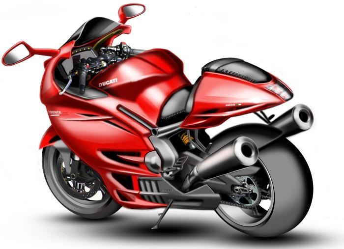 Ducati-Concept4