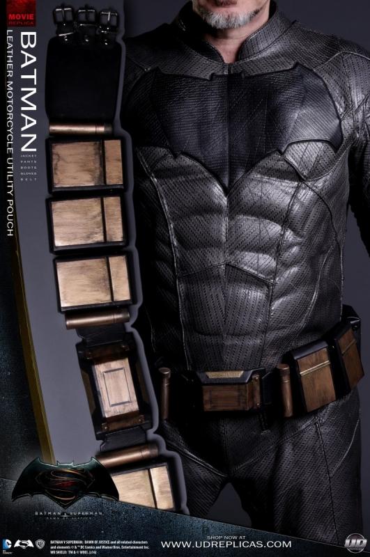 -800-height-batman-doj-webpage-10