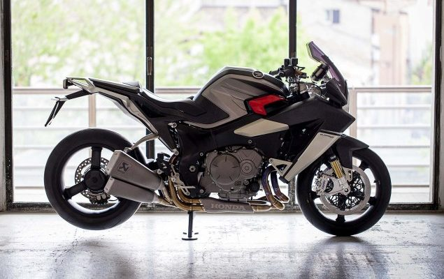 Burasca-1200-custom-Honda-VFR1200F-Aldo-Drudi-30