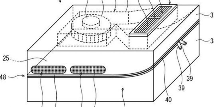 Honda-Bike-air-con-patent-820x410