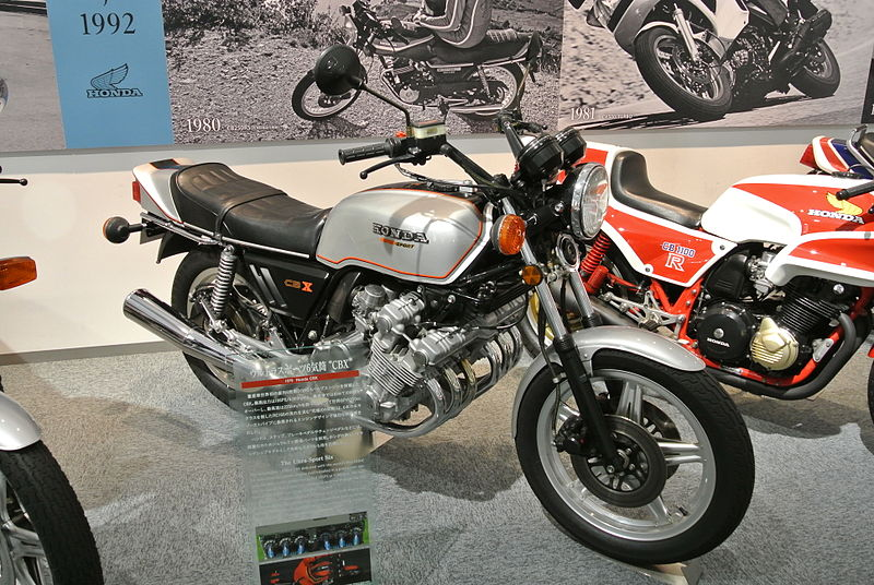 Honda_CBX1000_in_the_Honda_Collection_Hall