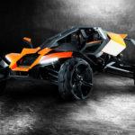 KTM_AX3