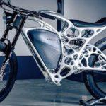 apworks_light_rider_la_prima_moto_realizzata_con_stampanti_3d_18365
