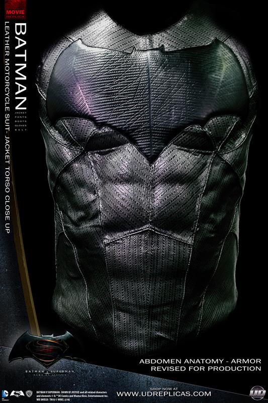 batman-doj-description16