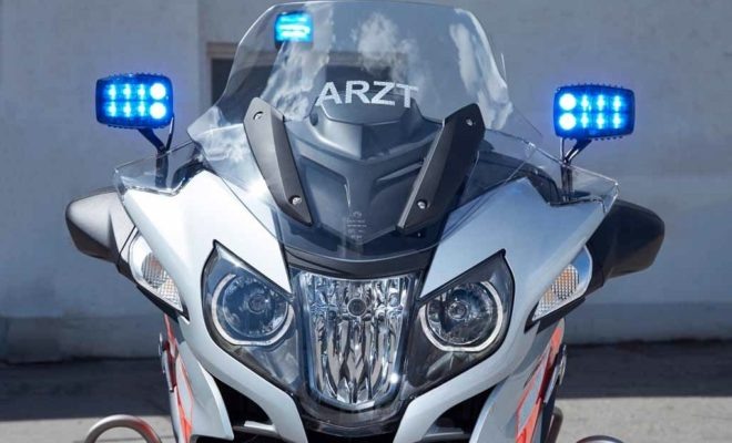 bmw-shows-off-the-r1200rt-for-emergency-physicians_8