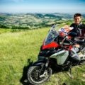 casey-stoner-ducati-multistrada-1200-enduro-04