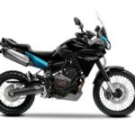 here-come-the-yamaha-mt-07-tenere-renderings-107754_1