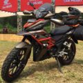 honda-supra-gtr-150-adventure-is-a-real-off-road-scooter_2 (1)