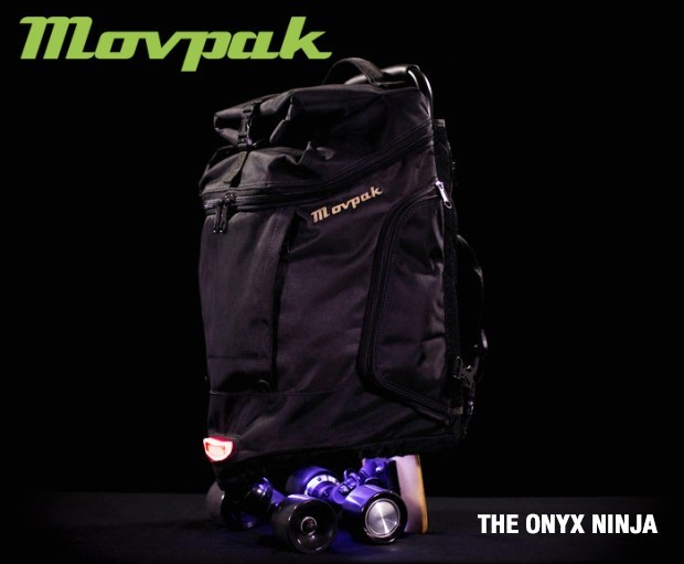 movpack-is-an-electric-skateboard-backpack-we-fell-in-love-with_3