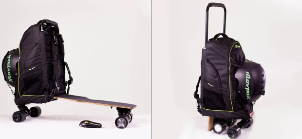 movpack-is-an-electric-skateboard-backpack-we-fell-in-love-with_4