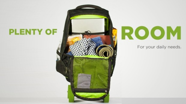 movpack-is-an-electric-skateboard-backpack-we-fell-in-love-with_5