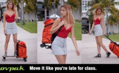 movpack-is-an-electric-skateboard-backpack-we-fell-in-love-with_7