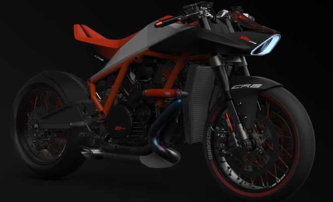 will-someone-please-make-the-ktm-cr8_2