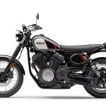 2017-yamaha-scr950-scrambler-revealed_1