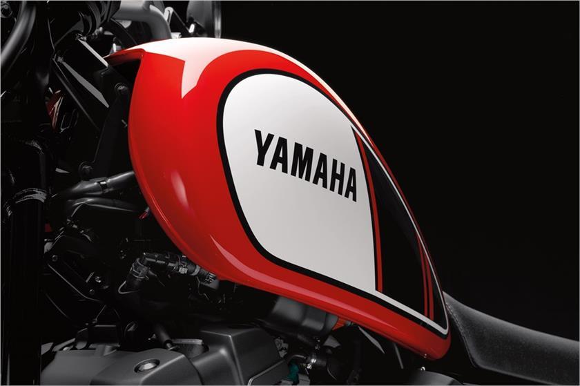 2017-yamaha-scr950-scrambler-revealed_35