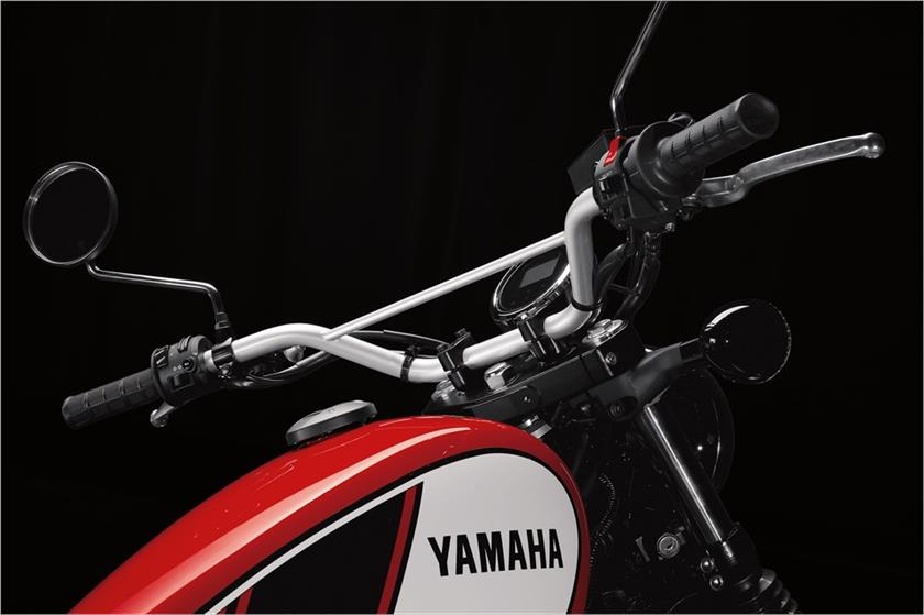 2017-yamaha-scr950-scrambler-revealed_37