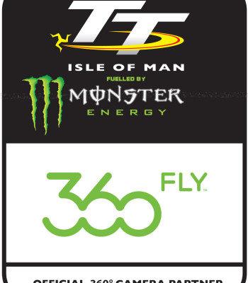 360_TT_logo