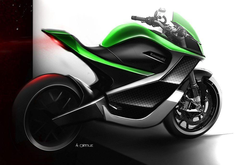 Concept3-1024x688