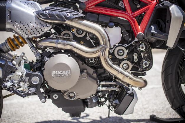 Ducati6