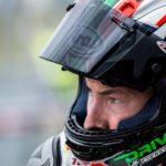 World-Superbike-Phillip-Island-test-Steve-English-25