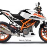 ktm_390_duke_2017_sar_cos_18729