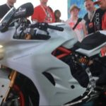 Ducati-SuperSport-S-World-Ducati-Week