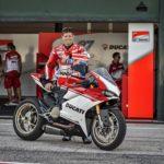 Ducati8