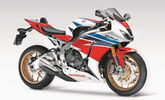 Honda-CBR-1000RR-possibility-820x579
