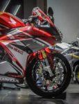 Honda-all-new-CBR250RR-2017-65
