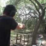 arai-helmet-versus-different-caliber-rounds-109716_1