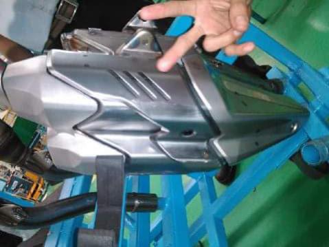 hondas-cbr250rr-will-produce-37-hp_1