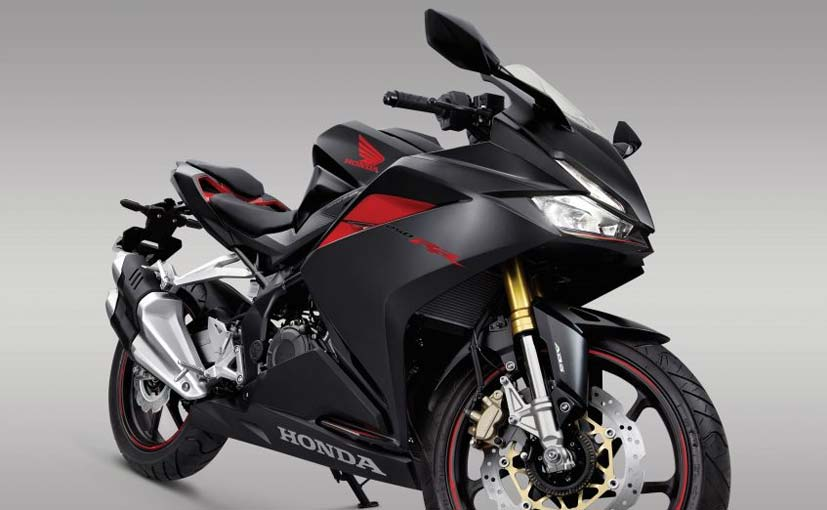new-honda-cbr250rr-fully-unveiled-in-indonesia-109775_1