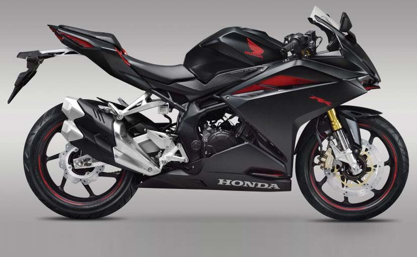 new-honda-cbr250rr-fully-unveiled-in-indonesia_2