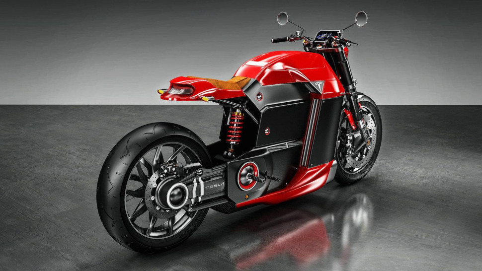 tesla-model-m-motorbike-970x546-c