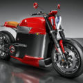 tesla-model-m-motorcycle-970x546-c