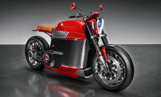 tesla-model-m-motorcycle-970x546-c