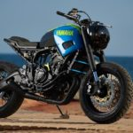 yamaha-yard-built-xsr700-otokomae-by-ad-hoc-is-a-minimalist-cafe-racer_20