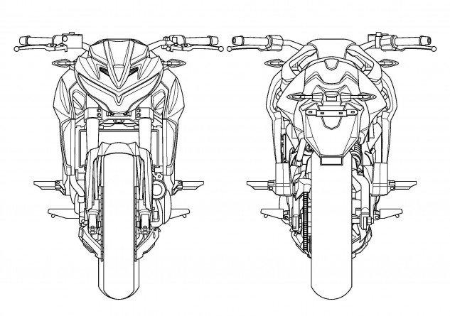 082216-kymco-er6n-front-back-633x445