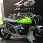 2013-kawasaki-z1-retro-concept