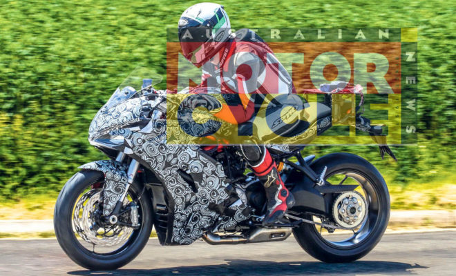 Ducati-939-SuperSport-002-1